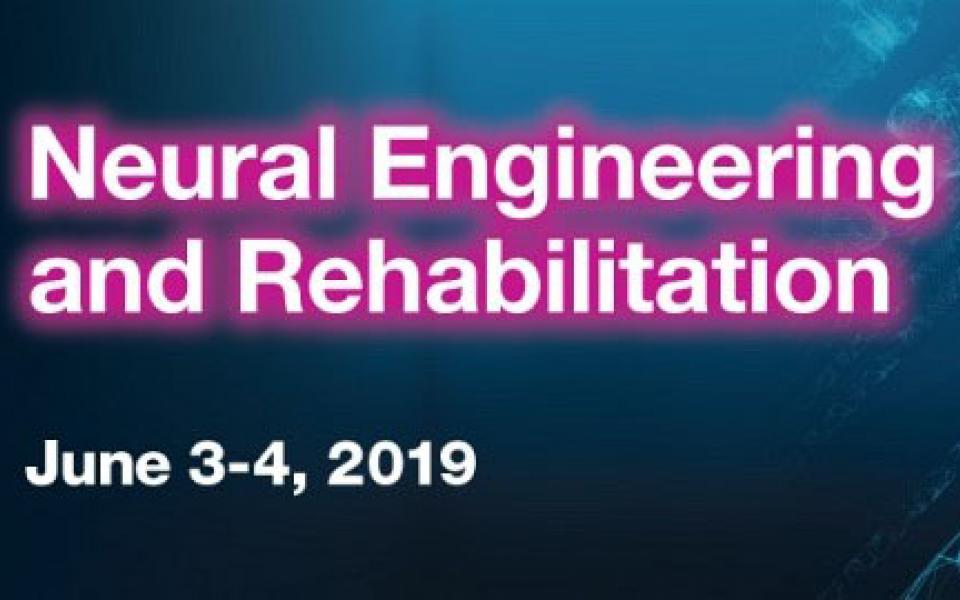 IAS Workshop on Neural Engineering and Rehabilitation